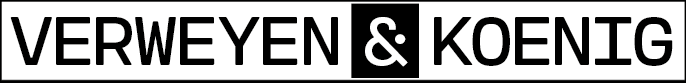 Verweyen & Koenig